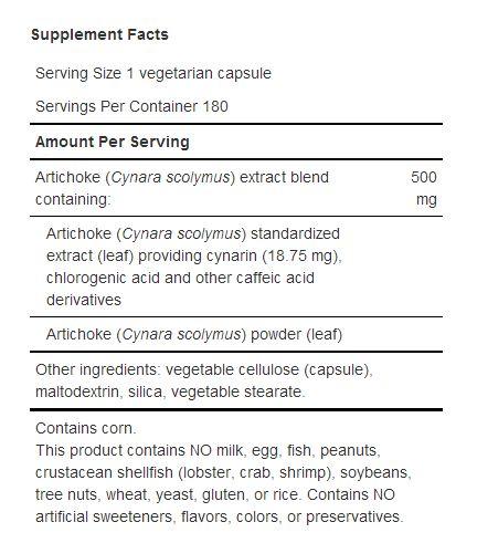 2014-03-29-01-45-22-artichoke-leaf-extract-500-mg-180-vegetarian-capsules.jpg