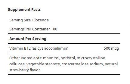 2014-04-01-00-52-41-vitamin-b12-500-mcg-100-lozenges.jpg