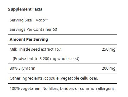 2014-04-02-23-09-14-milk-thistle-60-vegetarian-capsules.jpg