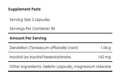 2014-04-03-23-23-07-dandelion-root-520-mg-180-capsules.jpg