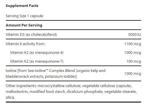 2015-04-14-00-11-42-vitamins-d-and-k-with-sea-iodine.-60-capsules.jpg