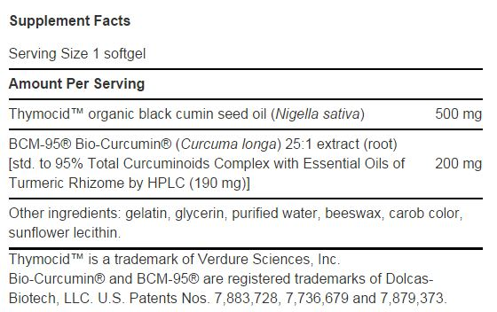 2016-01-16-13-21-56-black-cumin-seed-oil-with-bio-curcumin-60-softgels.jpg