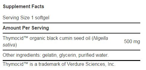 2016-01-18-22-32-02-black-cumin-seed-oil-60-softgels-oper.jpg