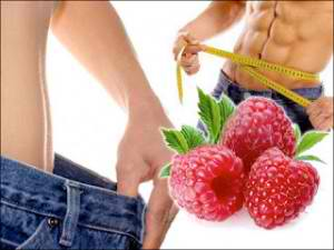 Raspberry Ketones Side Effects And Safety Life Food
