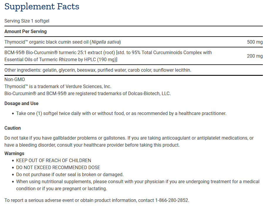 screenshot-2019-10-29-black-cumin-seed-oil-and-bio-curcumin-60-softgels-life-extension.png