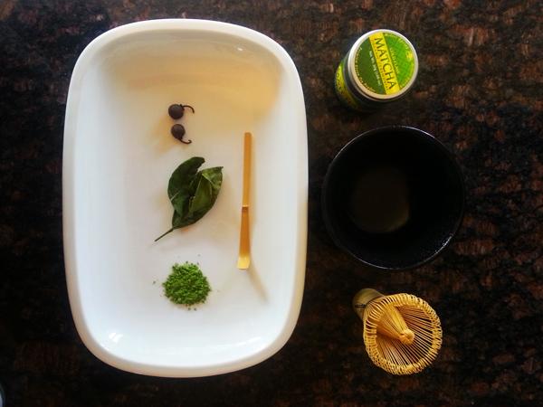 tea-set-sample.jpg
