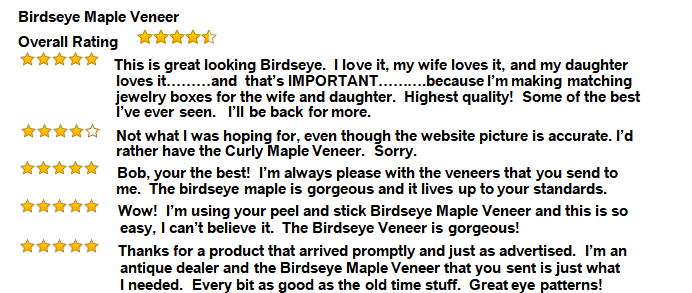 birdseye-maple-veneer-t2-vfo.png