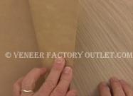 paper-backed-veneer-2-edited-1wm.png