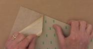 Peel And Stick Veneer - Fast, Easy, Foolproof!