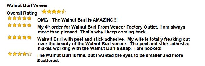 walnut-burl-t2-vfo.png