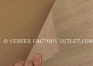 wood-backed-veneer-2a-edited-1wm.png