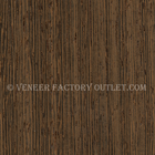 Wenge Veneer Sheets Savings At Wenge Veneer Factory Outlet.com
