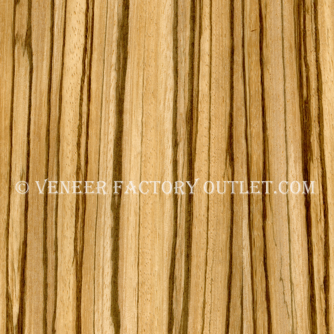 Zebrawood Veneer Sheets Savings At Zebrawood Veneer Outlet Com