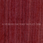Purpleheart Veneer Sheets Savings. Purpleheart Veneer Outlet.com