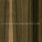 Ebony Veneer Sheets Savings At Ebony Veneer Factory Outlet.com