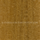 Teak Veneer Sheets Savings At Teak Veneer Factory Outlet.com