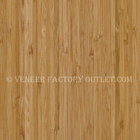 Bamboo Veneer Sheets Savings At Bamboo Veneer Factory Outlet.com