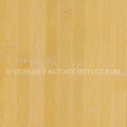 Bamboo Veneer Outlet.com Selling Entire Stock Bamboo Veneer