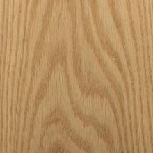 Oak Veneer Sheets Savings At Oak Veneer Factory Outlet Com