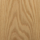 Oak Veneer Sheets Savings At Oak Veneer Factory Outlet.com
