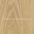 White Oak Veneer Savings At White Oak Veneer Factory Outlet.com