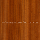 Padauk Veneer Sheets Savings At Padauk Veneer Factory Outlet.com