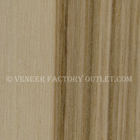 Hickory Veneer Sheets Savings At Hickory Veneer Factory Outlet.com