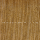 Afromosia Veneer Deals At Afromosia Veneer Factory Outlet.com