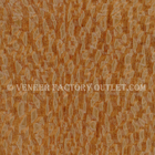 Lacewood Veneer Deals At Lacewood Veneer Factory Outlet.com