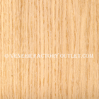 Rift Red Oak Veneer Deals At Red Oak Veneer Factory Outlet.com