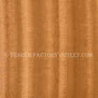 Mahogany Veneer Savings At Mahogany Veneer Factory Outlet.com