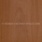 Lyptus Veneer Sheets Savings At Lyptus Veneer Factory Outlet.com