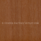 Lyptus Veneer & Lyptus Veneer Deals At Veneer Factory Outlet.com