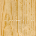 Pine Veneer Sheets Savings At Pine Veneer Factory Outlet.com