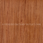 Bubinga Veneer Sheets Savings At Bubinga Veneer Outlet.com