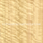 Eucalyptus Veneer Sheets Savings At Eucalyptus Veneer Outlet.com