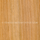 Butternut Veneer Sheets Savings At Butternut Veneer Outlet.com