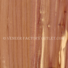 Cedar Veneer Sheets Savings At Cedar Veneer Factory Outlet.com