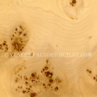 Mappa Burl Veneer Sheets Savings At Mappa Burl Veneer Outlet.com