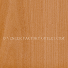 Beech Veneer Sheets Savings At Beech Veneer Factory Outlet.com