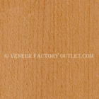 Steamed Beech Veneer Deals At Beech Veneer Factory Outlet.com