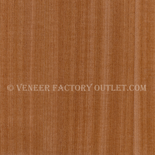 Q/C Mahogany Veneer Sheets Deals, Q/C Mahogany Veneer Savings
