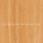 Fir Veneer Sheets Savings & Deals At Fir Veneer Factory Outlet.com