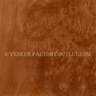 Redwood Burl Veneer Savings At Redwood Burl Veneer Outlet.com