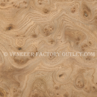Carpathian Ellm Burl Veneer Savings. Carpathian Elm Burl Outlet.com