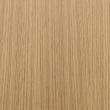 Oak Veneer Sheets Savings Oak Veneer Deals Oak Veneer