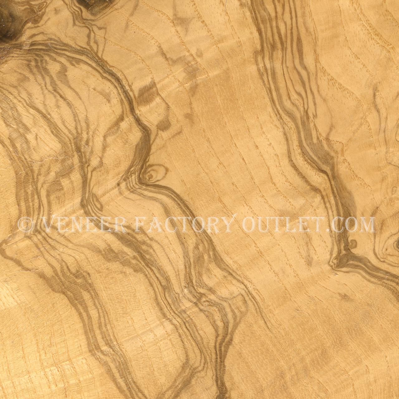 olive ash burl veneer savings olive ash burl veneer outlet com
