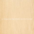 Maple Veneer & Maple Veneer Deals At Veneer Factory Outlet.com