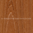 Jatoba Veneer Sheets Savings At Jatoba Veneer Factory Outlet.com