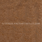 Madrone Burl Veneer  Savings At Madrone Burl Veneer Outlet.com